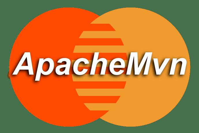 ApacheMvn