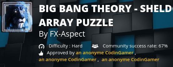 CG-anonymous-typo