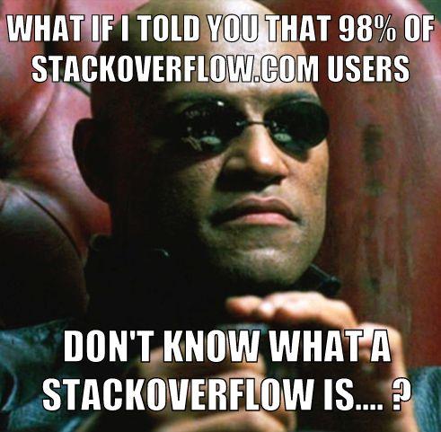 stackoverflow-com